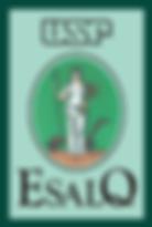 Logo_ESALQ.png