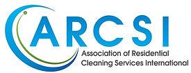 arcsi_-_logo.jpg