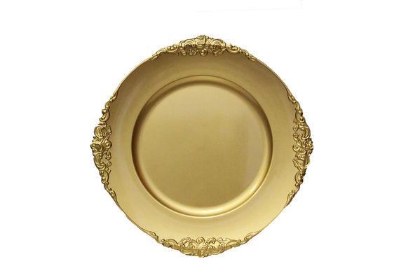 GOLD VINTAGE #CR5