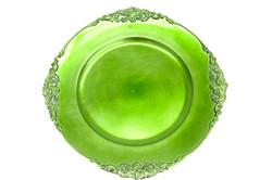LIME GREEN VINTAGE #CR3