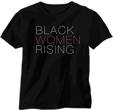 BWR Tee.png