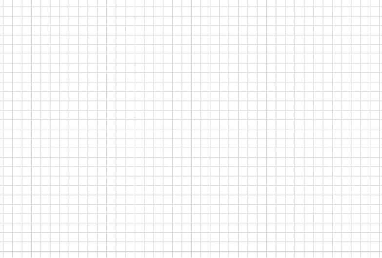 Copy%20of%20TPDP%20STARS_edited.jpg