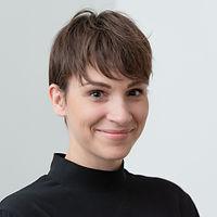 Fabienne-Gerber-Praxis-Heuberg-Basel.jpg