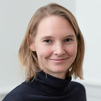 Christina-Hockeler-Praxis-Heuberg-Basel.