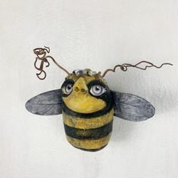 BEE FAERIE