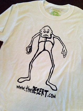 Bezert T-Shirt