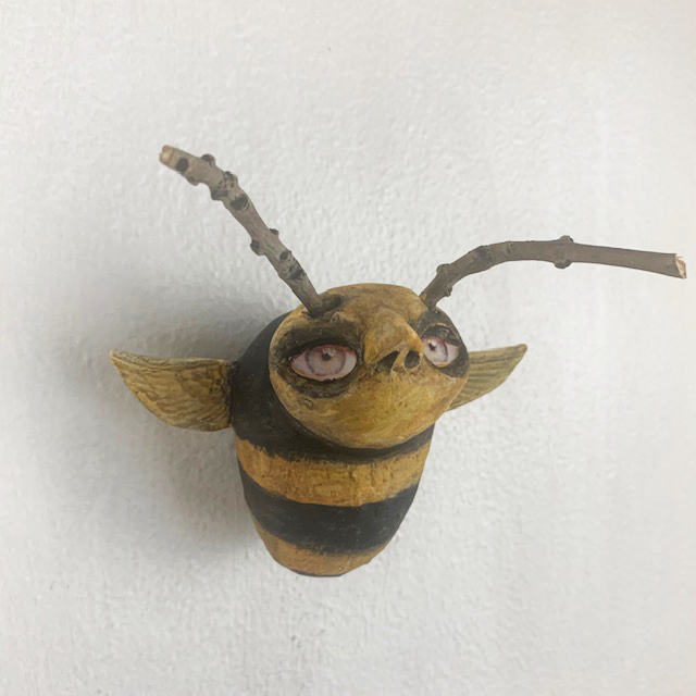 MINI BEE FAE