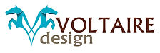 Voltaire Design white long logo.jpg