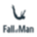 Fallofman Logo-16.png