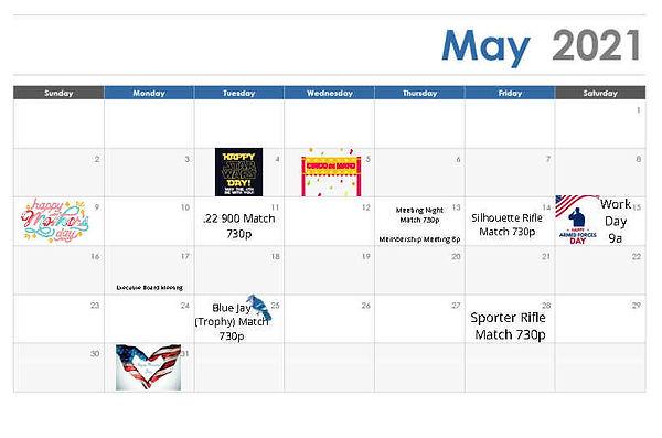Copy of April2021_Page2.jpg