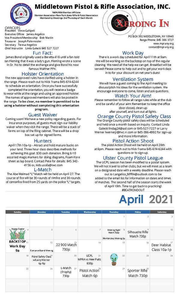Copy of April2021_Page1.jpg