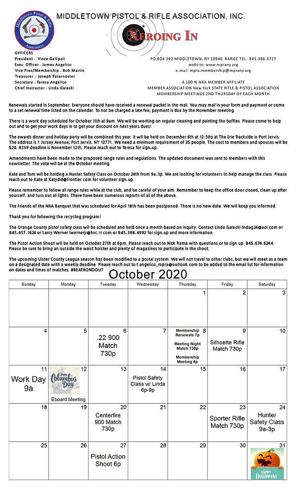 Octobernewsletter2020nonumbers_001.jpg
