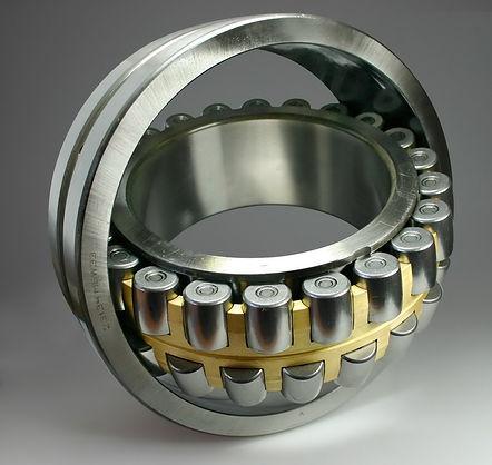 large bearings supplier