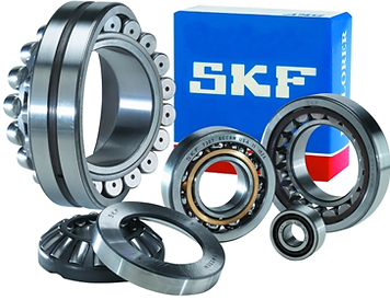 skf2.png