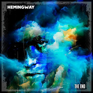 Hemingway - The End (Artwork).jpg