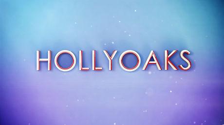 hollyoaks-logo-2.jpg