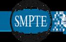 SMPTE-LOGO.png