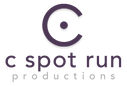 CSR-Logo-PurpC-8-11-Final 2 copy.png