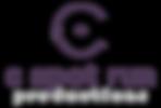 CSR-Logo-PurpC-8-11-Final 2 copy.png