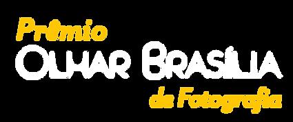 01._Marca_-_Prêmio_Olhar_Brasília_de_F