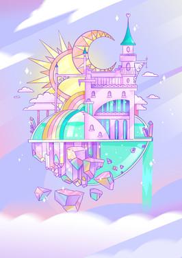 Island dream2.jpg