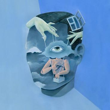mind's trap web.jpg