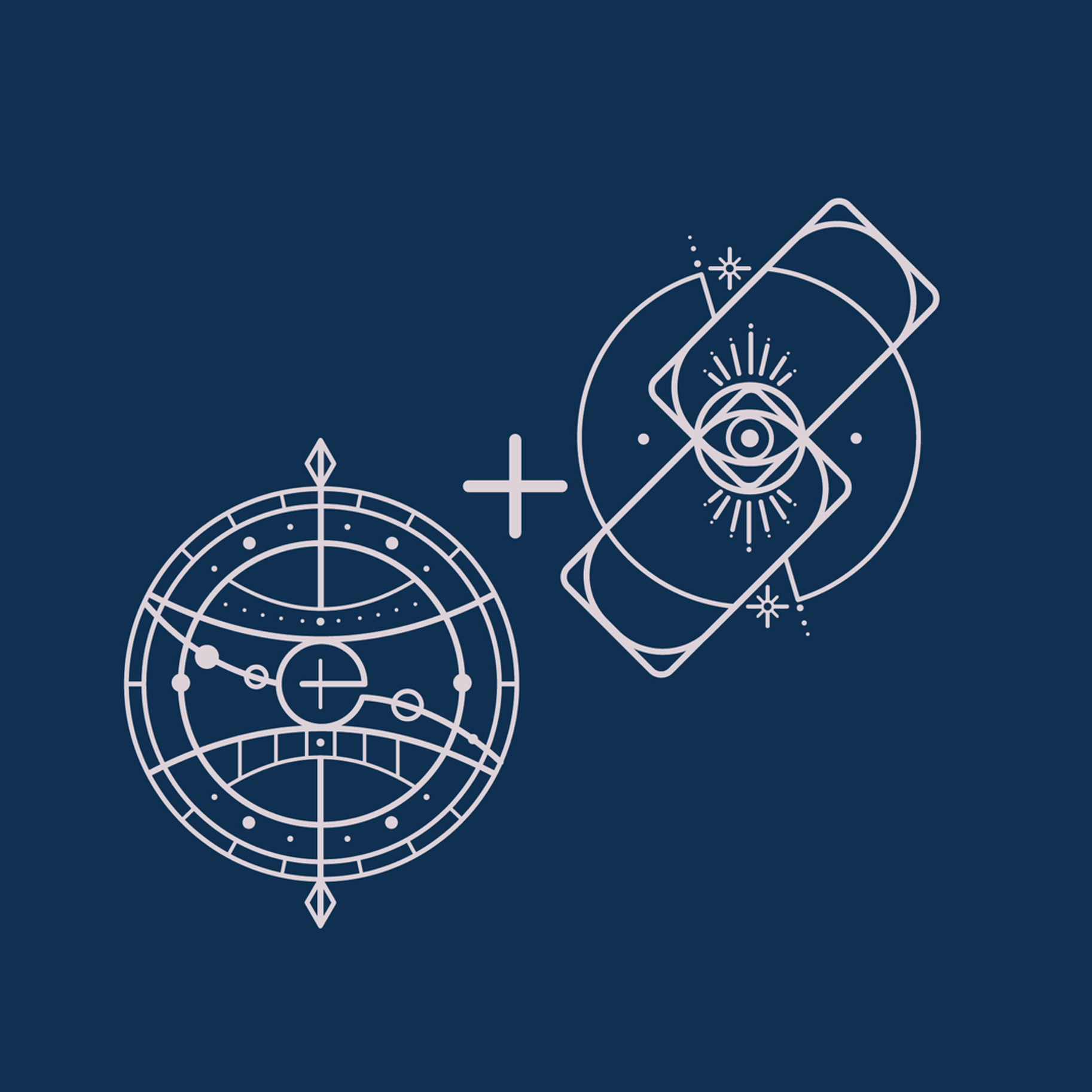 Thème Astral + Tirage Tarot