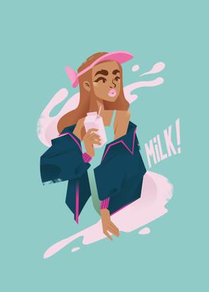 milky girl-01-01_edited.jpg