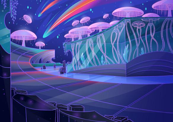 Jellyfish_Island2.jpg