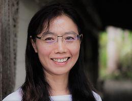 Ann Chia-Yi Li---ISAP 2019.jpg
