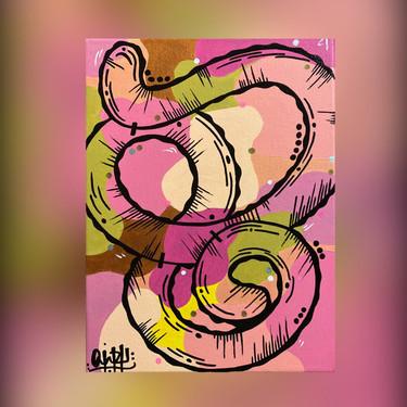 OviArt Worm