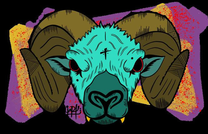 OviArt Ram