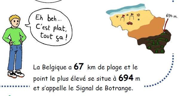 be géologie.jpg