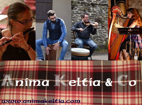 anima keltia &co quartet.jpg
