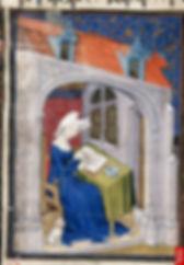 BL-pizan2_manuscrit_Harley_4431_(f.4)_Ch