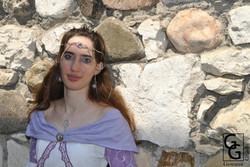 Anima Keltia of Lothorien