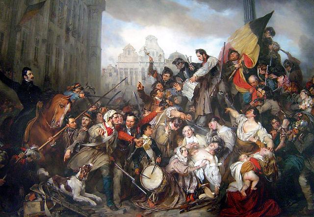 Wappers_belgian_revolution.jpg