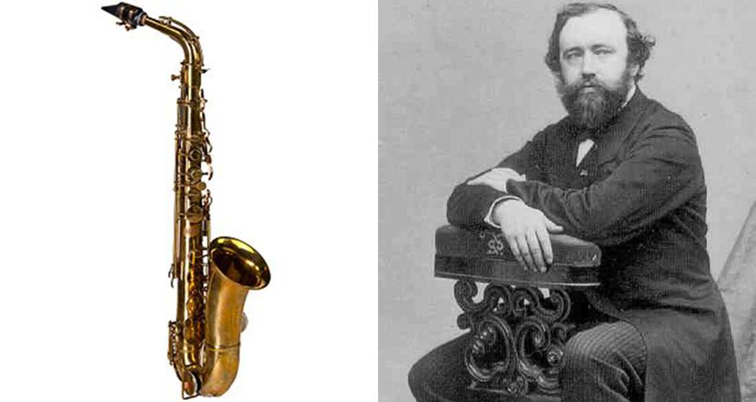 saxophone-vs-adolphe-sax-featured