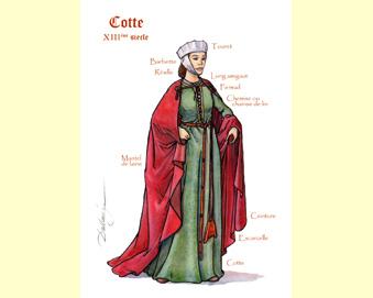 carte_femme_med_13