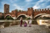 castelvecchio-medievale01a.jpg
