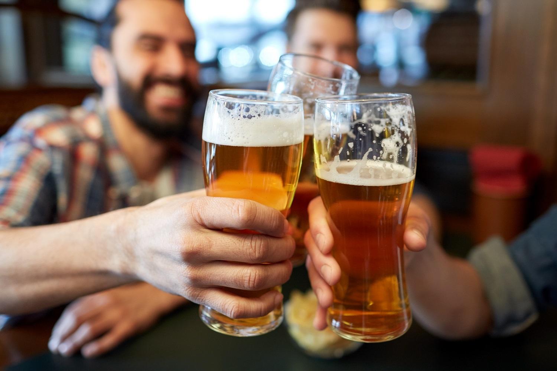 bière-belge