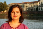 castelvecchio-medievale-Silvia.jpg