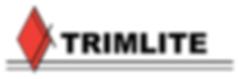 trimlite_edited.png