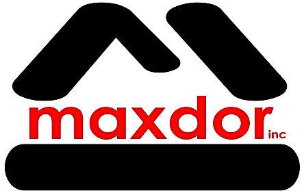 maxdor logo.jpg
