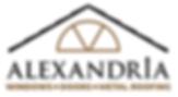 Alexandria_W_D_R.png