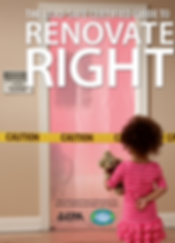 lead-safe-guide-to-renovate-right_edited