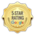 google-5-star-rating-png-6.png