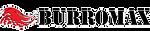 Burromax Logo_edited.png