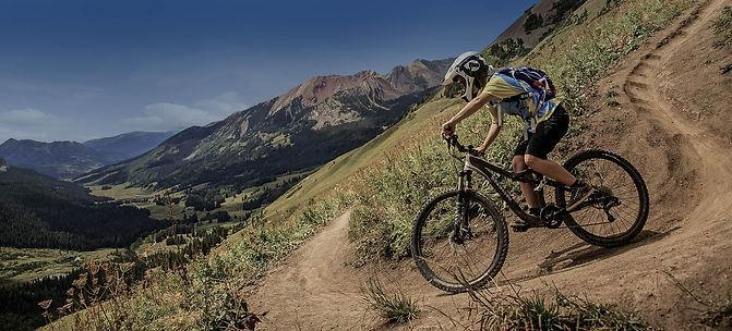 home_biker_slider_bg1.jpg