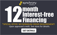12-Months Interest Free.png